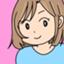 shinoshi