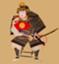 id:shinsaku1234t501