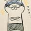id:shinsotu-shisanunyou