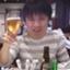 id:shinsuke0007