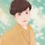 shinsuke0724