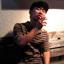 id:shintarawl
