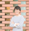 id:shintoiimasu