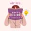id:shinuyaru