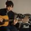 shinya_guitar