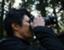 id:shinya_matsumoto