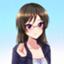 id:shiomi225