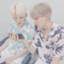 id:shion_1009