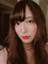 id:shiori1205