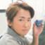 shiori3104