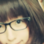 id:shiori43