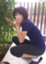id:shiorikono