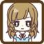 id:shiorin30