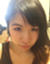 id:shioryukon