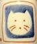 id:shioshiohida
