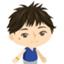 id:shioyan1130