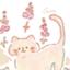 id:shippo-mimi