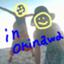 id:shira_san0710