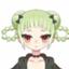 id:shiragai