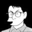 id:shirai-taxtrust
