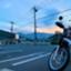 id:shirai_3xc