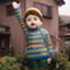 id:shirakawago