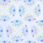 id:shirakihanae