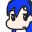 shirako_dayo