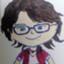 shiratama_akkey