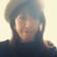 shiratama_hoppe