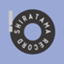 id:shiratamarecord