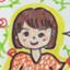 id:shirayuca