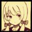 id:shirayuki221