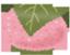 id:shiretsu