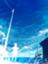 id:shirika_gel