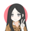 id:shirizoku