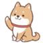id:shiro-mameshiba