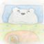 id:shiro46kuma