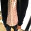 shiro_san