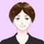 id:shirobotchan