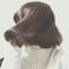 shiroi_yume