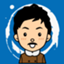 id:shirokuma1230