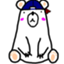 shirokuma_keiba