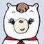 id:shirokumakko
