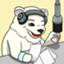 id:shirokumavoice