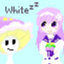 id:shiromine_sora