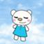 id:shironomiyakumako