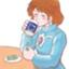 id:shirosuke0214-pr-tomo