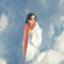 id:shirotsum
