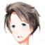 shirousagi_0915